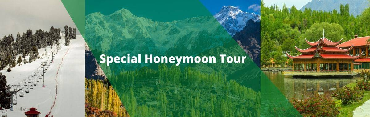 honeymoon-tour-packages